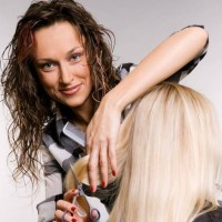 Парикмахер женский